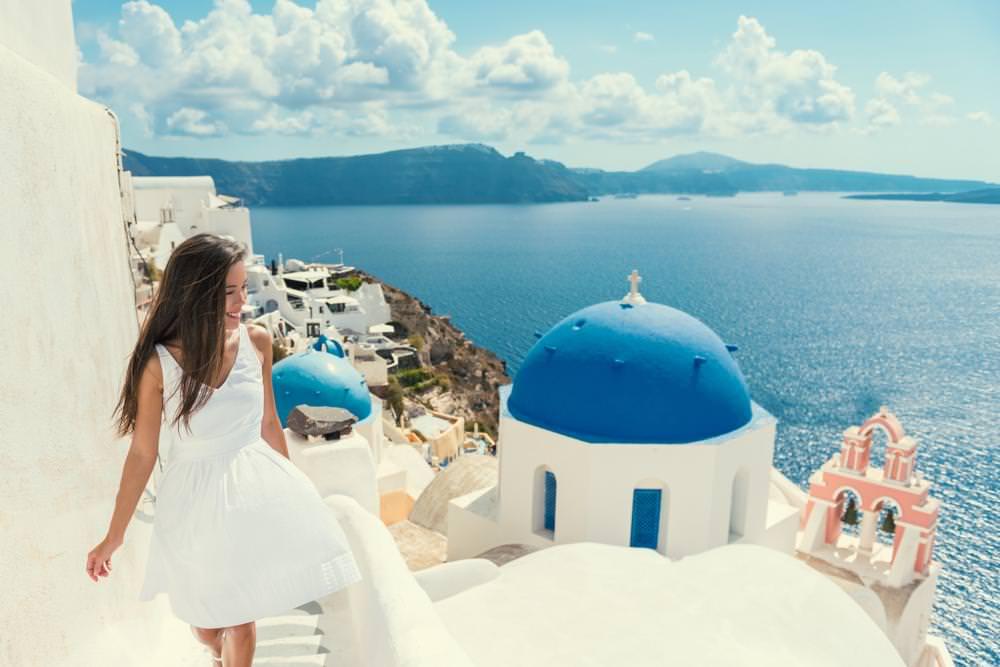 10 najtańszych krajów do życia i odwiedzania w 2021 r