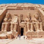 Top 15 miejsc do odwiedzenia w Egipcie w 2021 roku