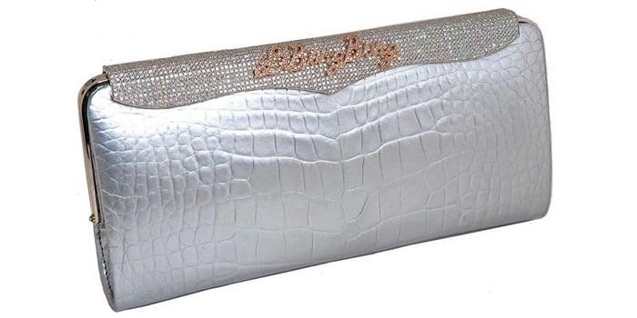 Torba Lana Marks Cleopatra - 400 000 $