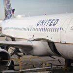 Pasażer dostał 50 tys. USD kary za awanturę w samolocie