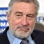 Robert De Niro (1/4)