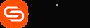 zWEB.pl - Ciekawostki z internetu