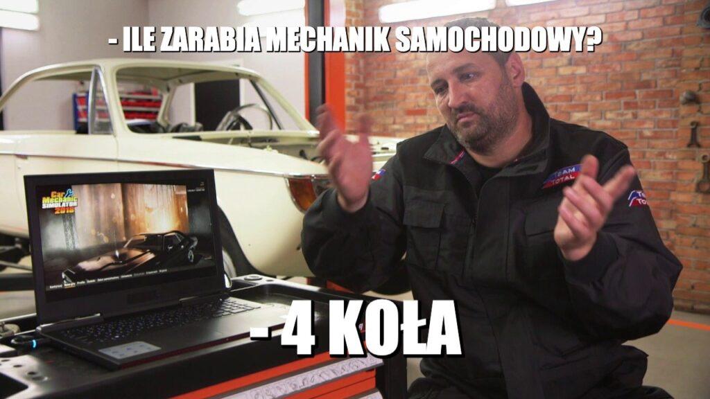 meme mechanik60215dd86c8de