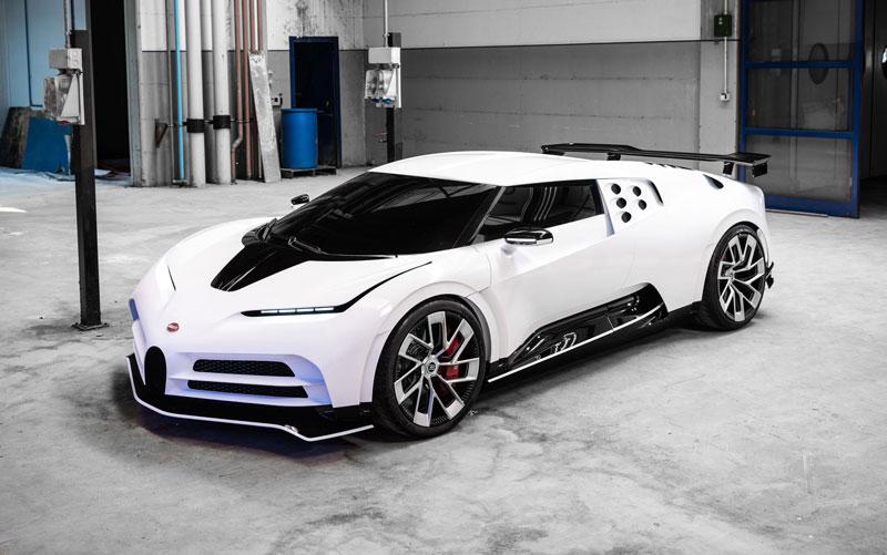 1615023708 594 10 najdrozszych samochodow na swiecie w 2021 roku
