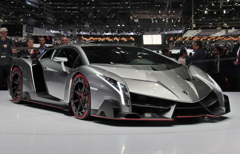 1615023708 638 10 najdrozszych samochodow na swiecie w 2021 roku
