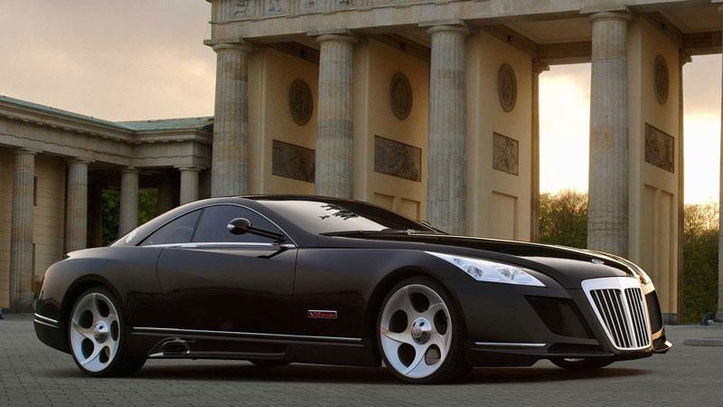 1615023708 790 10 najdrozszych samochodow na swiecie w 2021 roku