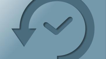 Przegląd darmowych programów do odzyskiwania danych.