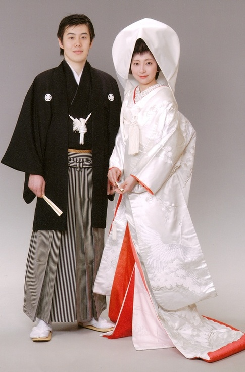 Japan_marriage_top10