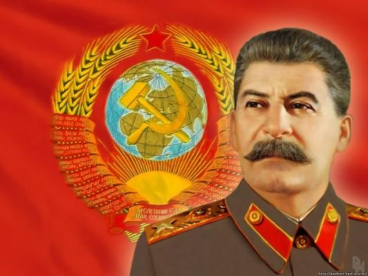 Stalin_top10