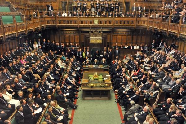 parlament_brytyjski_top10