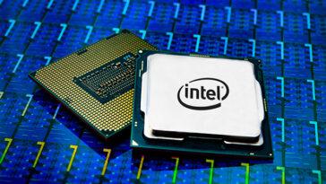 Czym jest pamięć podręczna procesora i jak działa?